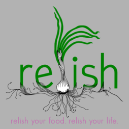 Best of Doral™ Catering introduces Relish.