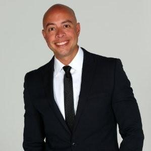 Best of Doral™ Dental and Medical introduces Robert Chavez.