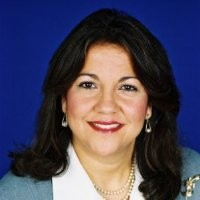Best of Doral™ Business Consulting introduces Teresa Albizu.