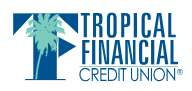 Best of Doral™ Banks and Credit Unions introduces Tropical Financial Credit Union.