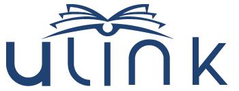 Best of Doral™ Education introduces Ulink.
