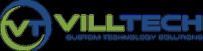 Best of Doral™ IT Services and Web Development introduces Villtech.