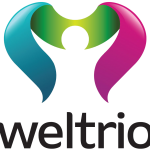 Best of Doral™ Dental and Medical introduces Weltrio.