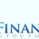 Best of Doral™ Financial introduces 1st Financial.