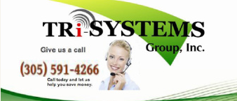 Best of Doral™ Electrical Contractors introduces Try-Systems Group, Inc.