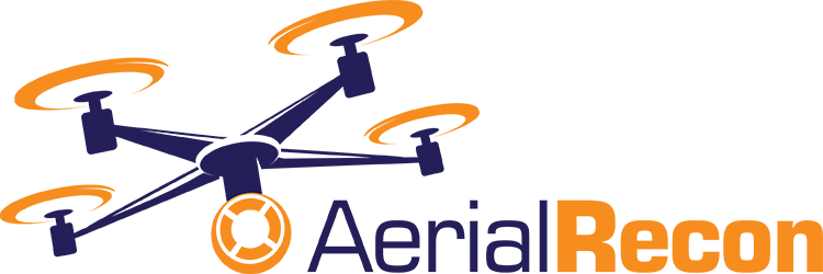 Best of Doral™ Marketing and Advertising introduces Aerial Recon LLC.