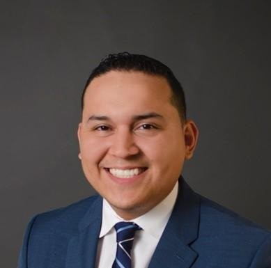 Best of Doral™ Banks and Credit Unions introduces Bryan Lobos.