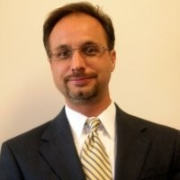 Best of Doral™ Financial introduces Christian Baldino from Florida Estate and Retirement Planning.