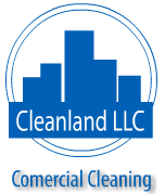 Best of Doral™ Maintenance introduces Cleanland LLC Comercial Cleaning.
