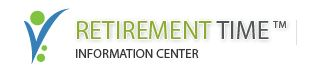 Best of Doral™ Financial introduces Florida Estate and Retirement Planning Center.