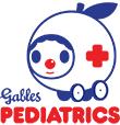 Best of Doral™ Dental and Medical introduces Gables Pediatrics.