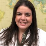 Best of Doral™ Dental and Medical introduces Gabriella Saca from Gables Pediatrics.