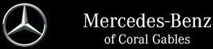 Best of Doral™ Automotive Services and Sales introduces Mercedes-Benz of Coral Gables.