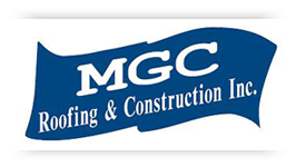 Best of Doral™ Roofing and Construction introduces MGC Roofing & Construction Inc.