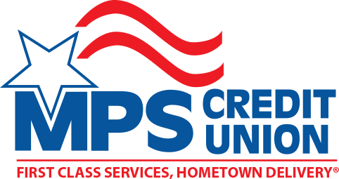 Best of Doral™ Banks and Credit Unions introduces MPS Credit Union.