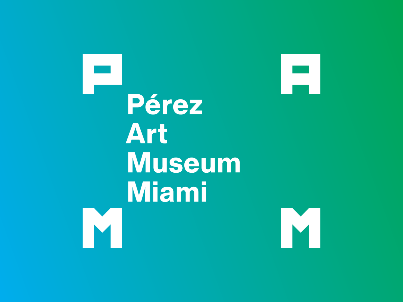 Best of Doral™ Museums introduces Perez Art Museum Miami.