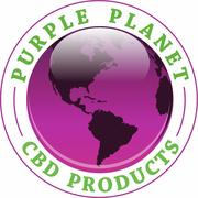 Best of Doral™ Retail and Shopping Centers introduces Purple Plant CBD Products.
