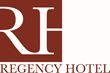 Best of Doral™ Hotels introduces Regency Hotel.