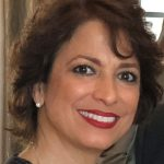 Best of Doral™ Apartment Buildings introduces Ruth Cobo.