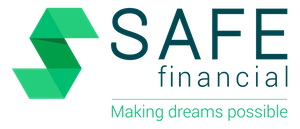 Best of Doral™ Financial introduces Safe Financial.