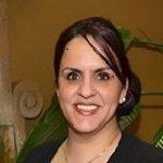 Best of Doral™ Hotels introduces Susett Prieto Alvarez.
