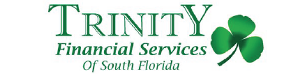 Best of Doral™ Financial introduces Trinity Financial Services of South Florida.