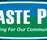 Best of Doral™ Maintenance introduces WastePro USA.
